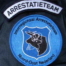 IAT Noord-Oost (with tab)