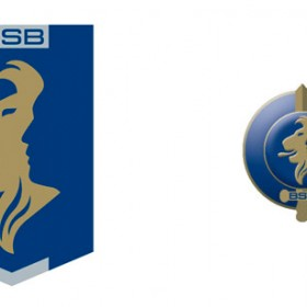 bsb_badge_pin