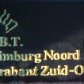 IBT  Br Zuid oost