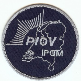 PIOV IPOM = Interpreter Public Mainenance