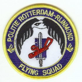 RR Flying Squad