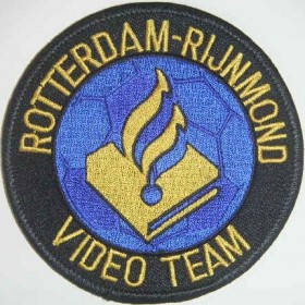 RR Video team II