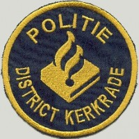 Politie district Kerkrade